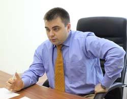 Алексей КАЗАКОВ: Будем совместно с другими партиями работать на благо Смоленщины