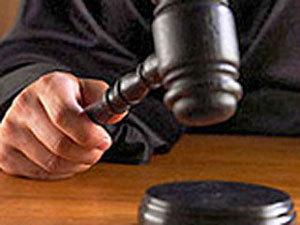 Дело еще одного смоленского педофила передано в суд