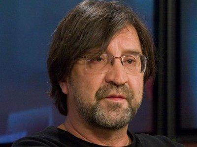 Юрий Шевчук в видеообращении к смоленскому судье попросил освободить Осипову