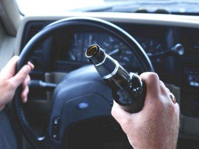 Бывший за рулем «Киа» пьяный следователь отказался от освидетельствования