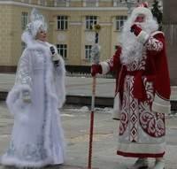 Праздничный путеводитель по Смоленску