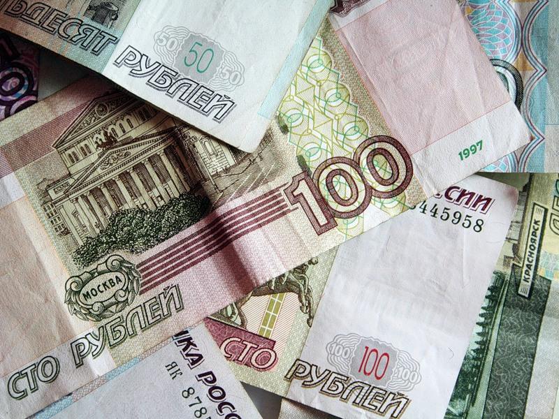 Прожиточный минимум в РФ снизился в III квартале на 3,4%, до 6,287 тыс руб