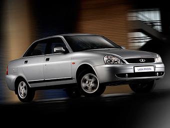 «АвтоВАЗ» отчитался о повышении качества автомобилей