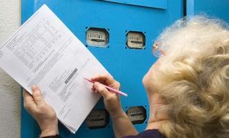 Тарифы на электричество для смолян изменятся