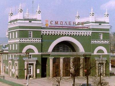 Смоленск занял восьмое место в окружном рейтинге социальной политики