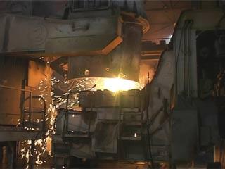Три московских завода перейдут в собственность Смоленской области