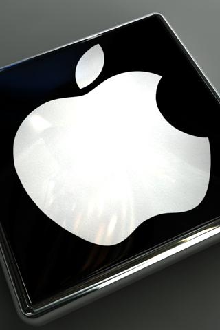 Apple перестанет быть классной в 2012 году
