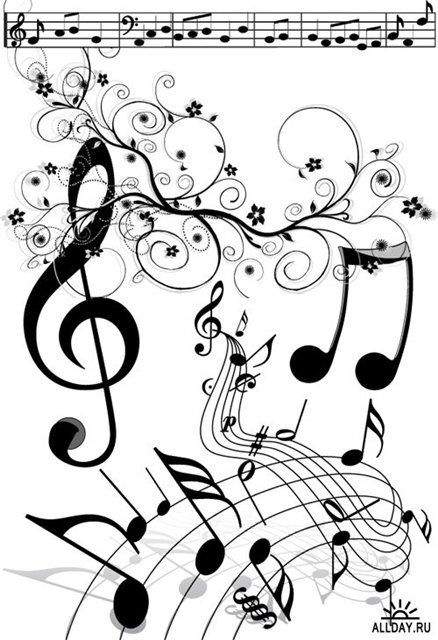 В святочный вечер смоленская оперная студия даст концерт «Рождественская мечта»
