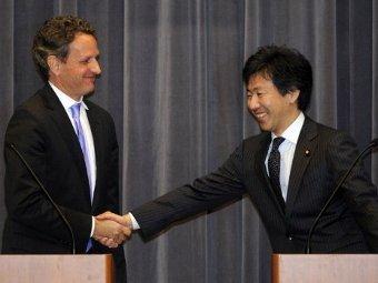 Япония согласилась сократить импорт иранской нефти