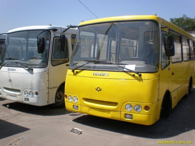 Смоленские автобусы будут ходить по измененному расписанию