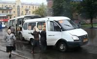 Половина смоленских автобусов опасна для жизни