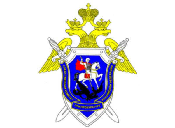 15 января 2012 года Следственный комитет РФ отмечает свою первую годовщину с момента образования