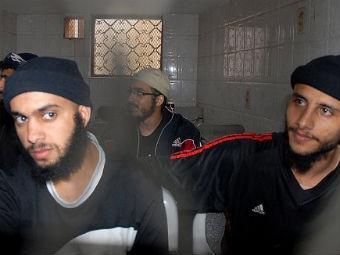 «Аль-Каеда» захватила город в Йемене