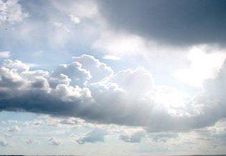 136 лет назад начала работу смоленская служба погоды