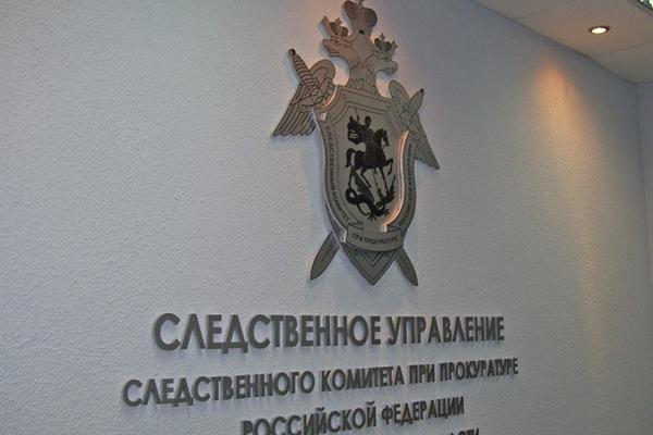 В Смоленской области в 2011г. было возбуждено 6 уголовных дел о налоговых преступлениях