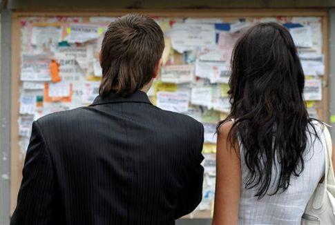 Проблемы трудоустройства молодежи обсудили на дискуссионной площадке в Смоленске