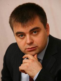 Алексей Казаков не исключает возможности бороться за пост губернатора