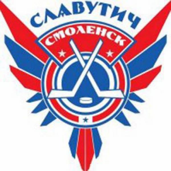 «Славутич» уступил «Бурану» по буллитам