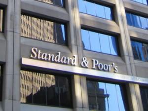 Standard & Poor's понизило рейтинг европейского стабфонда