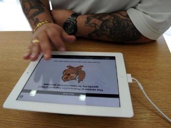 СМИ назначили выход iPad 3 на март