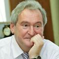 Сергей Антуфьев: «Количество обращений граждан – индикатор эффективности работы органов власти всех уровней»