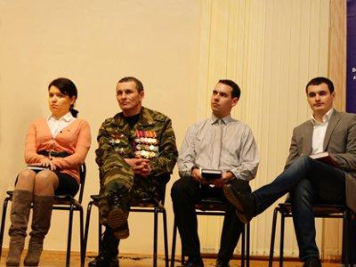 После праймериз определились кандидаты на довыборы в смоленский горсовет
