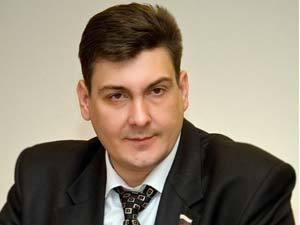 Экс-мэра Качановского этапировали в колонию Тверской области