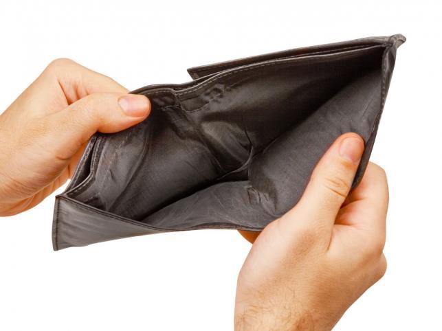 Смолянам стало труднее погашать взятые в банках кредиты