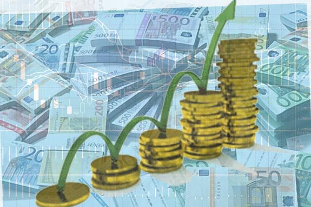 Смоленщина разместилась в середине рейтинга инвестиционно активных регионов