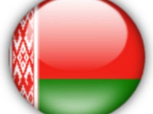 Смоленщина стала лидером среди регионов России по количеству белорусских фирм