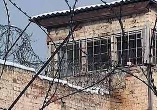 Вынесен приговор жителю города Смоленска, обвиняемого в причинении смерти путем поджога