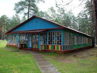 Напавшего на детский лагерь мужчину посадили на 15 лет