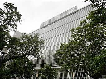 Всемирный банк пообещал турбулентный год в экономике