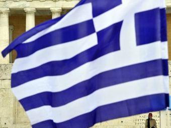 Частные инвесторы вернулись к переговорам о спасении Греции