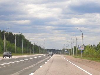 На реконструкцию трассы между Петербургом и Хельсинки потратят 47 миллиардов