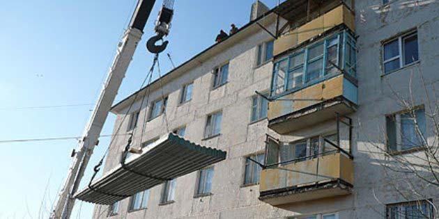 Московская комиссия проверит смоленских коммунальщиков