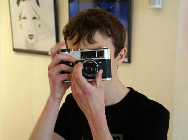 Юные фотолюбители поборются за победу в конкурсе к юбилею победы над Наполеоном