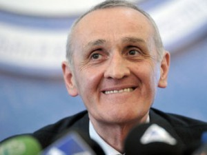 Международным организациям пригрозили изгнанием из Абхазии