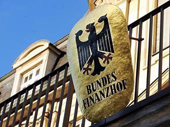 В Германии налоговая по ошибке вернула плательщику 85 тысяч евро