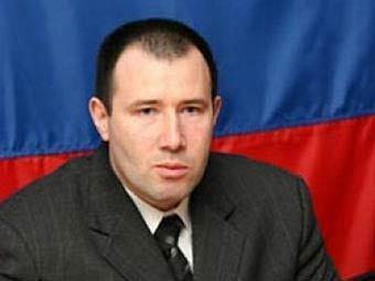 Бывшего депутата — педофила обвинили в мошенничестве