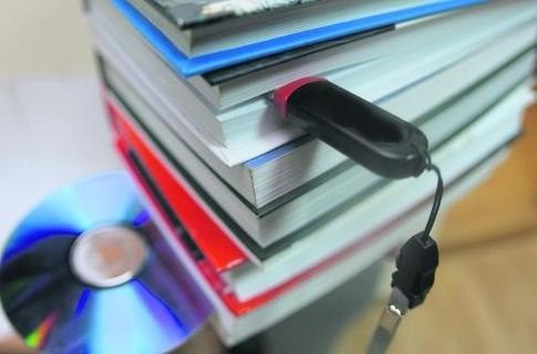 Почти четыре миллиона рублей потратят на Интернет для библиотек