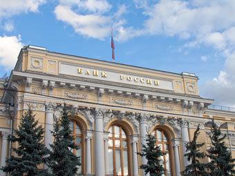 Российские банки установили рекорд по прибыли