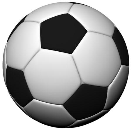 Финал областных соревнований по мини-футболу завершился победой рославльчан