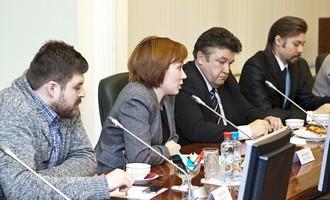 Смоленских волонтеров пригласили на совещание в Москву