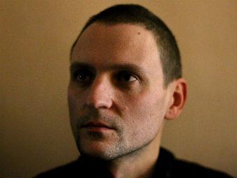 Суд подтвердил законность ареста Удальцова