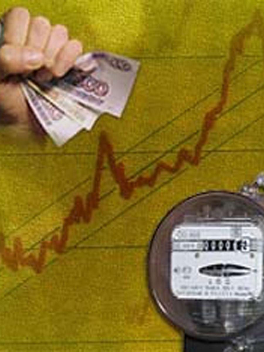 Власти Смоленска предостерегли жилконторы от любого повышения тарифов
