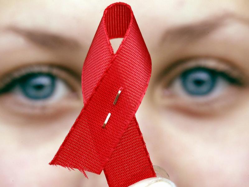 Количество ВИЧ-инфицированных в Смоленске растет