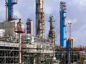 Норвежцы обнаружили крупное месторождение нефти в Баренцевом море