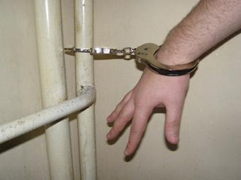 Пермские «наркологи» получили условные сроки за издевательства над людьми