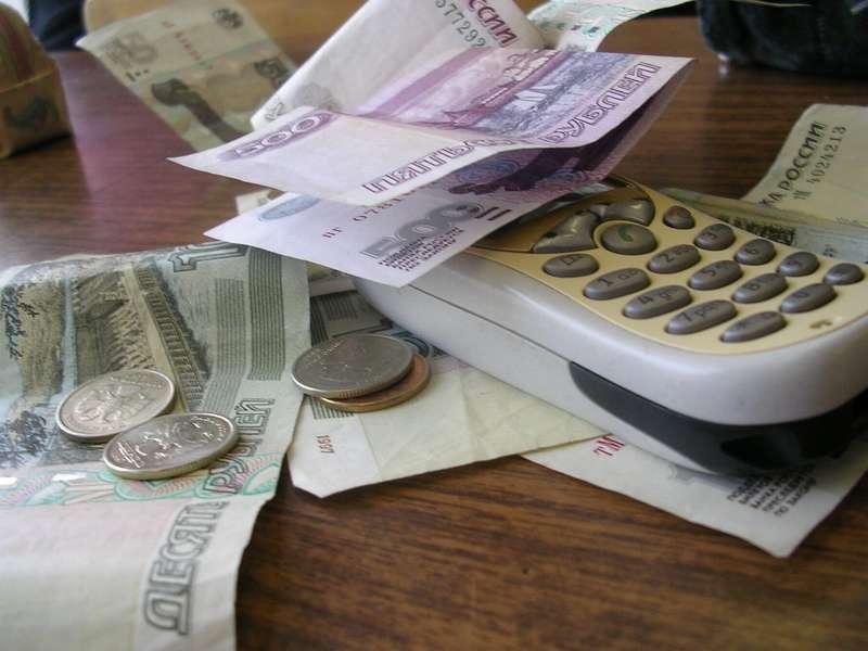 Смоленские пенсионеры не перестают верить телефонным «благодетелям»